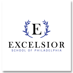 Excelsior School of Philadelphia